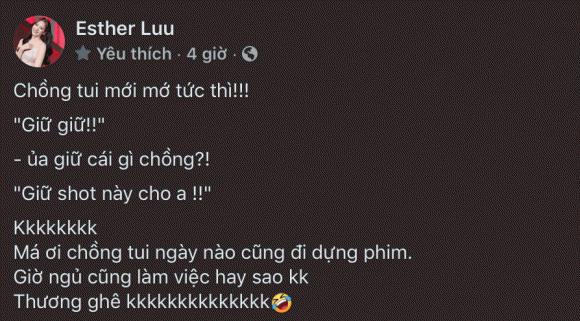 MC Trấn Thành, danh hài Trấn Thành,ca si hari won,nữ ca sĩ hari won, sao Việt