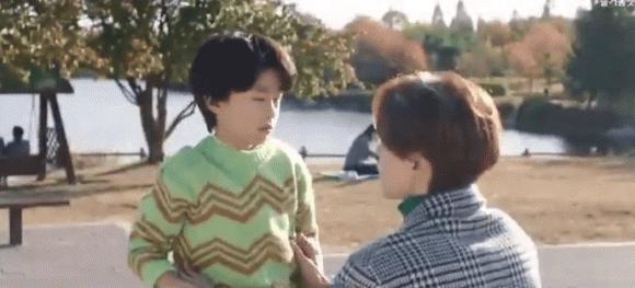 Bạn trai tôi là hồ ly, Phim hàn, Happy ending, đoạn kết, tập cuối, fan Việt
