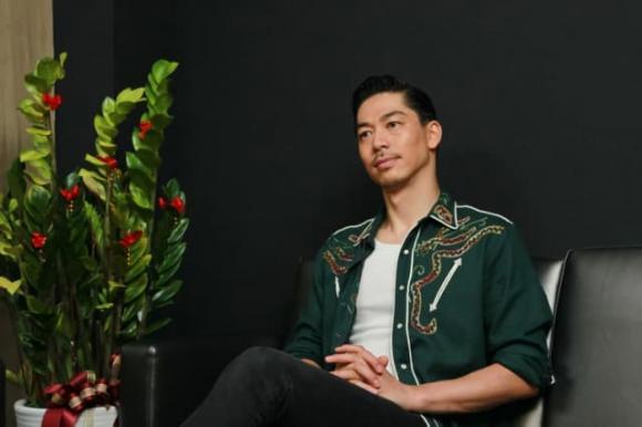 Lâm Chí Linh, vợ chồng Lâm Chí Linh