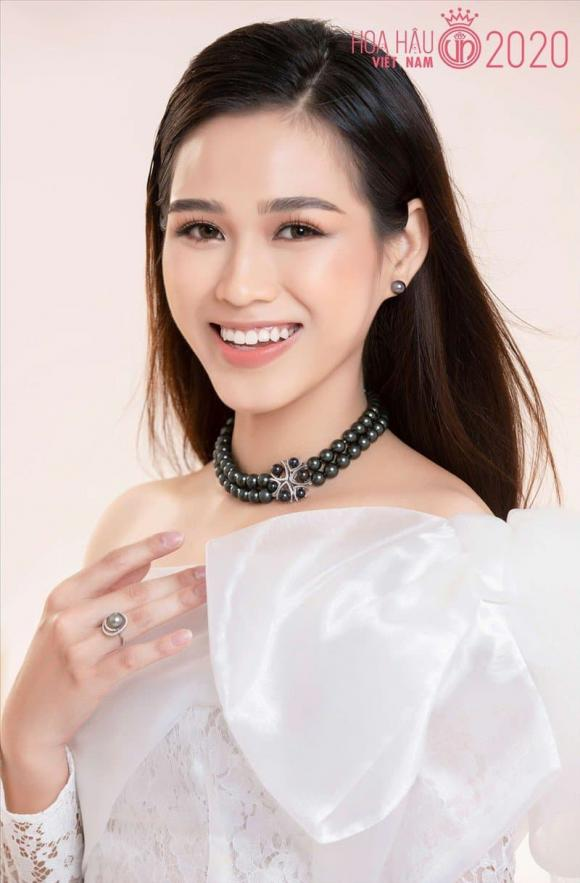 Hoa hậu Đỗ Thị Hà, Hoa hậu Việt Nam, Miss World 2021, Sao Việt
