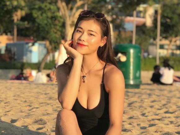 người mẫu Hồng Kông, người mẫu Sam, tự tử