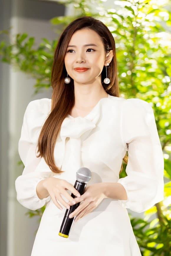 Phan Thành, Primmy Trương, thanh niên