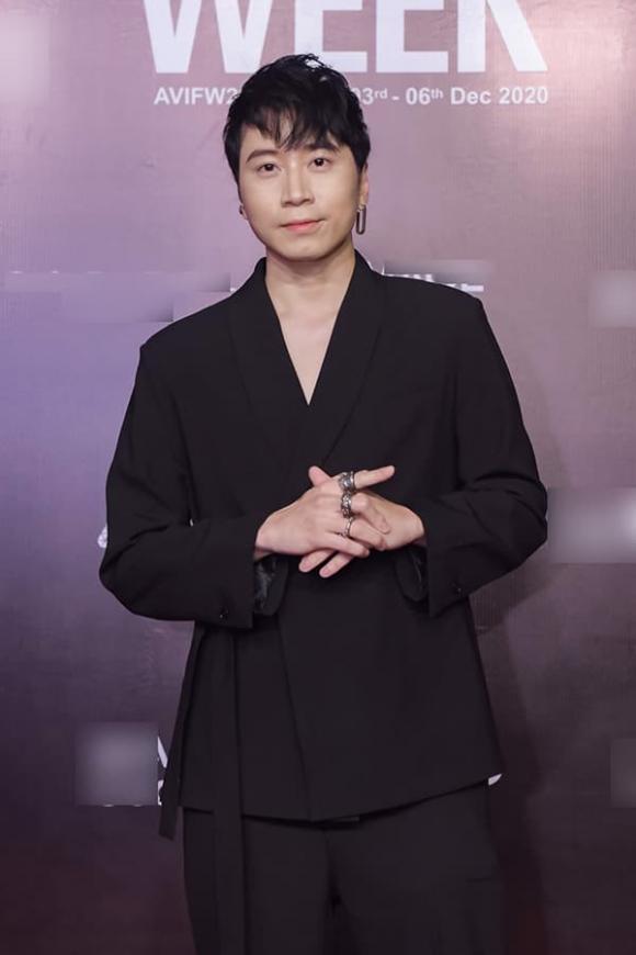 sao Việt, á hậu Phương Nga, rapper Suboi, rapper Wowy