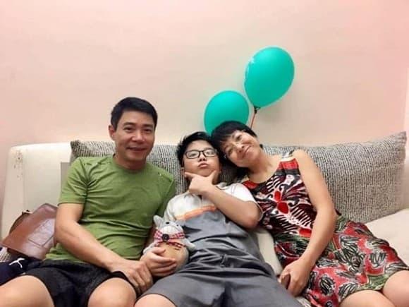 Thảo Vân, Công Lý, ra mắt phim