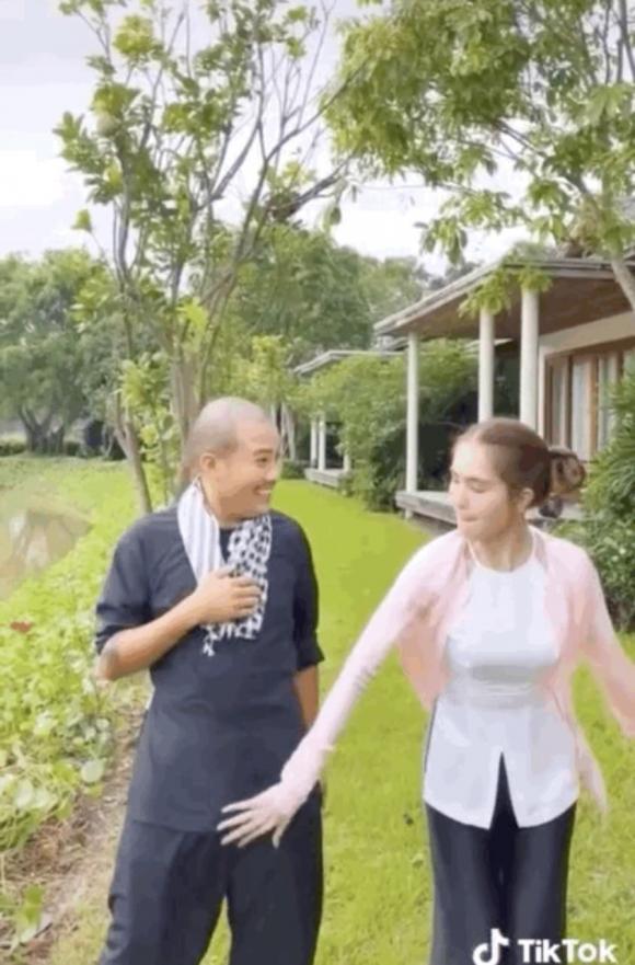 Ngọc Trinh, Sao Việt, nhạy cảm, fan, sốc nặng