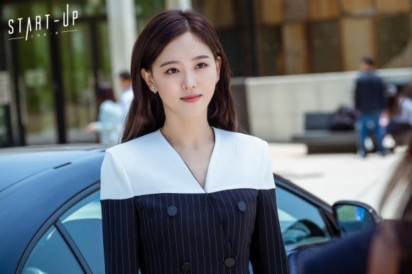 ,phim hàn quốc kinh điển,nhà đẹp trong phim Hàn Quốc,Nữ hoàng nhạc phim hàn quốc,Phim Hàn Quốc