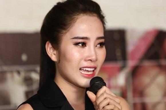 tin sao Việt, sao Việt, sao Việt hot nhất, tin sao Việt mới nhất, tin sao Việt tháng 12