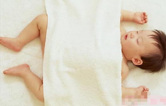 chăm con, trẻ sơ sinh, kinh nghiệm chăm trẻ