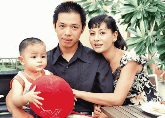 Thanh Thanh Hiền, Đỗ Cát Phượng, Thái Hòa, Kim Hiền, Tuyết Lan,