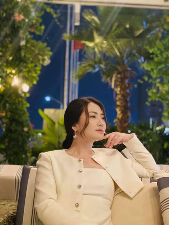 Ngọc Lan, diễn viên Ngọc Lan, sao Việt