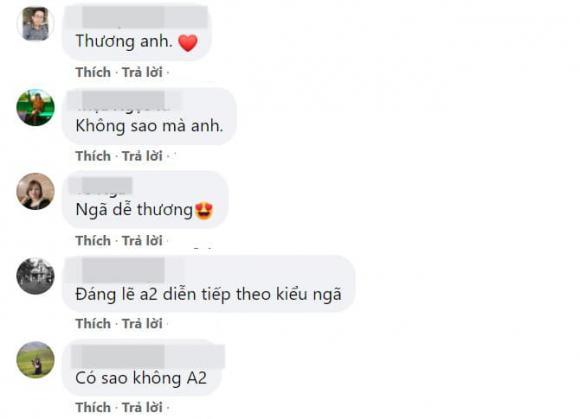 Lam Trường, ca sĩ Lam Trường, sao Việt