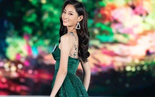 Hoa hậu Việt Nam, Hoa hậu, Á hậu, sự kiện, Sao Việt