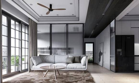 nội thất, thiết kế nội thất, cải tạo nhà cửa