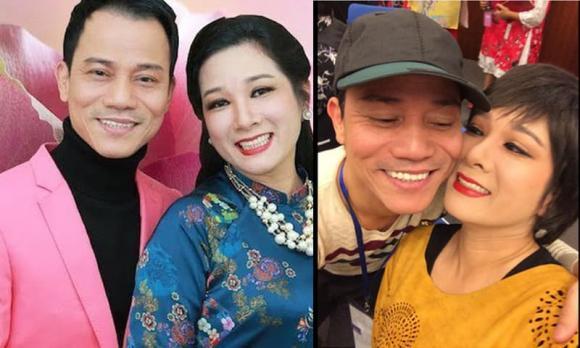 nhạc sĩ Chế Phong, Thanh Thanh Hiền, Vân Quang Long
