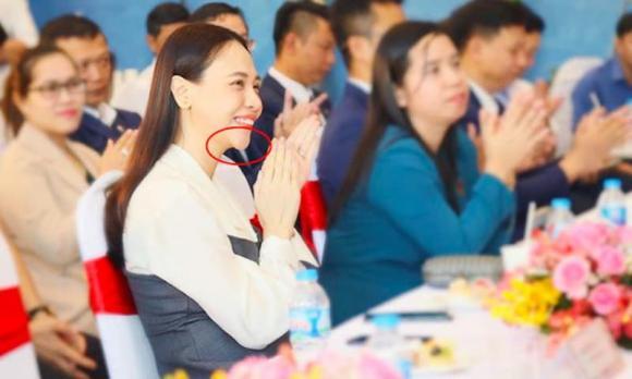 Cường Đôla, Suchin, Đàm Thu Trang,