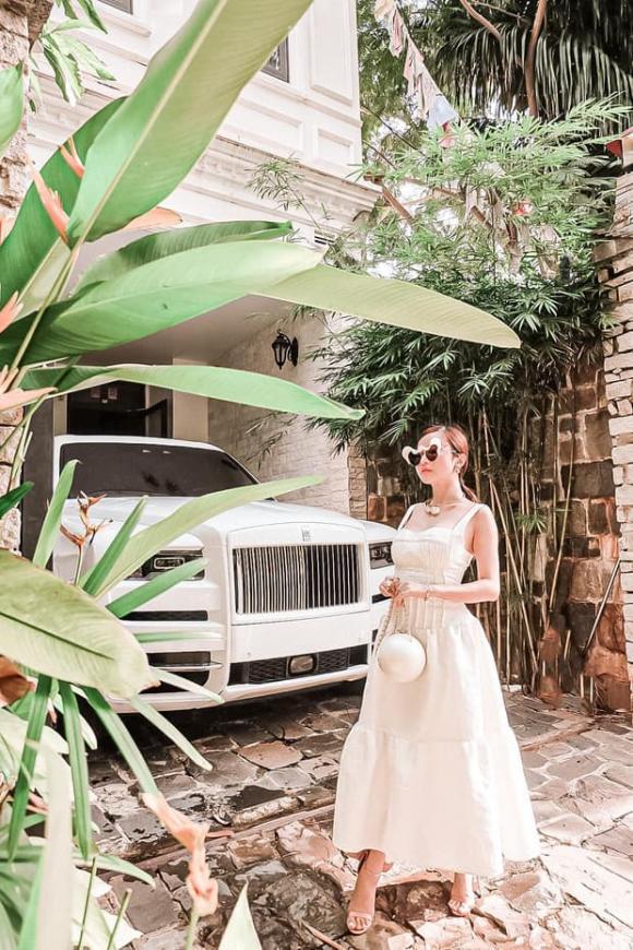 Minh Nhựa chê bai Mina Phạm câu trước sau liền thay đổi thái độ chóng mặt, lộ rõ bản chất 'sợ vợ'