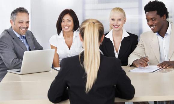 phỏng vấn xin việc, kỹ năng phỏng vấn xin việc, kiến thức