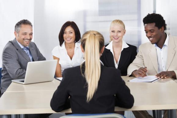 Kinh nghiệm phỏng vấn, phỏng vấn xin việc, tìm việc làm