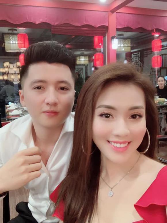 Giảng viên hot girl Âu Hà My bất ngờ đứng thứ 5 trong Top 10 nhân vật được người Việt tìm kiếm nhiều nhất 2020