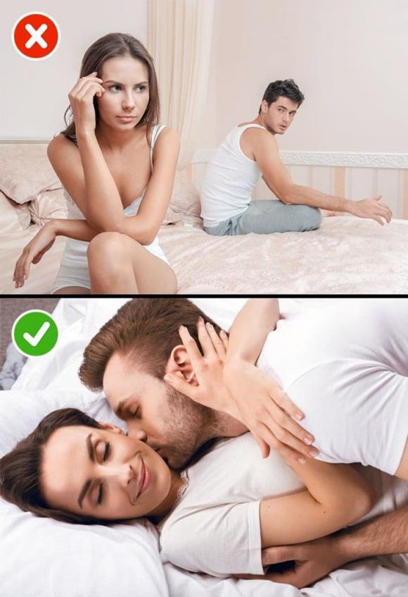 cặp đôi hạnh phúc, vợ chồng hạnh phúc, tâm sự hôn nhân
