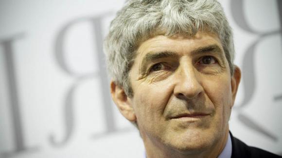 Paolo Rossi qua đời, làng bóng đá thế giới mất thêm một huyền thoại