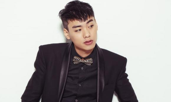 Từng bị truy tố tội tấn công bạn gái, rapper nổi tiếng Hàn Quốc lại bị bắt vì hành hung đồng nghiệp