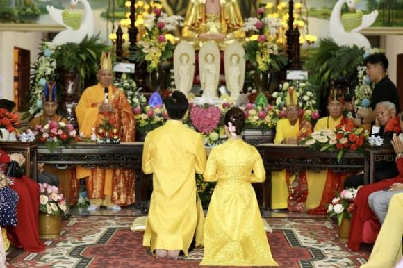 Quý Bình, nam diễn viên, đám cưới, vợ doanh nhân,