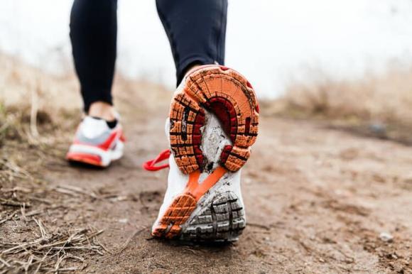 đi bộ, thể dục, thể thao, sức khỏe
