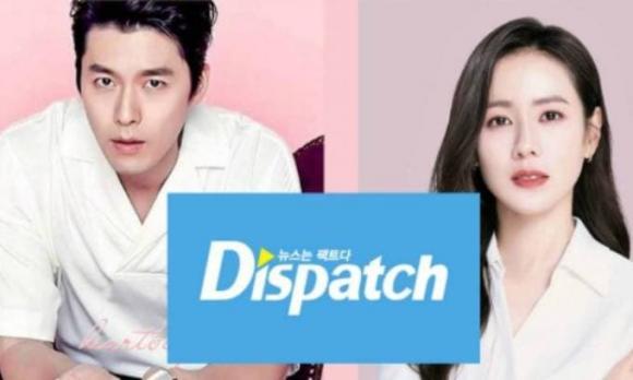 Hyun Bin,Song Hye Kyo,tin đồn Song Hye Kyo và Hyun Bin tái hợp,sao Hàn