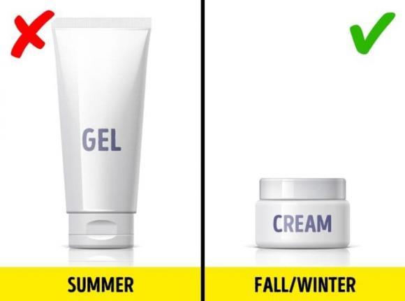 Bác sĩ da liễu chia sẻ 8 bí kíp giúp làn da của bạn khỏe mạnh, mịn màng ngay cả trong mùa đông