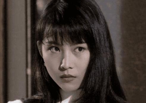 Là 'Chân Hoàn' trong trái tim của Trịnh Hiểu Long, cô từ chối vai diễn vì tuổi tác và nhường ánh hào quang cho Tôn Lệ