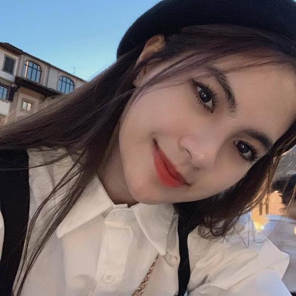 Huỳnh Anh, Quang Hải, tình cũ Quang Hải