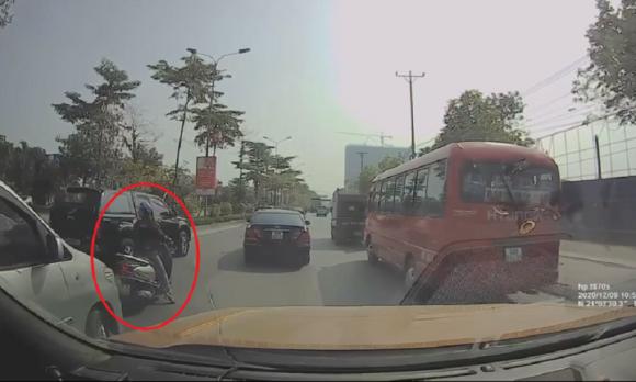 phụ nữ, lái xe, tài xế, ninja