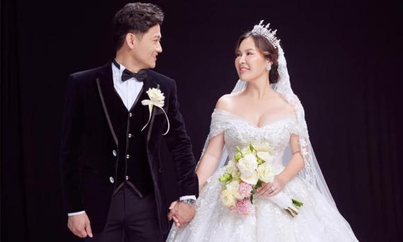 Quý Bình, Ngọc Tiền, vợ Quý Bình