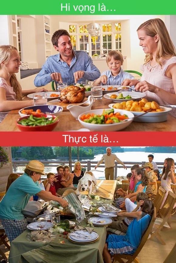 cuộc sống hôn nhân, hôn nhân, tâm sự gia đình