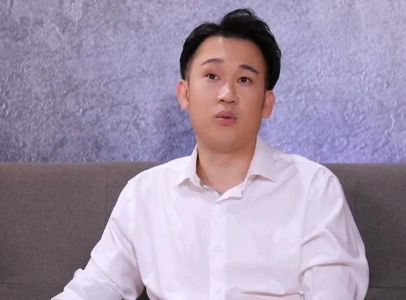 Dương Triệu Vũ, Hoài Linh, sức khỏe, nghệ sĩ Chí Tài, Chí Tài,