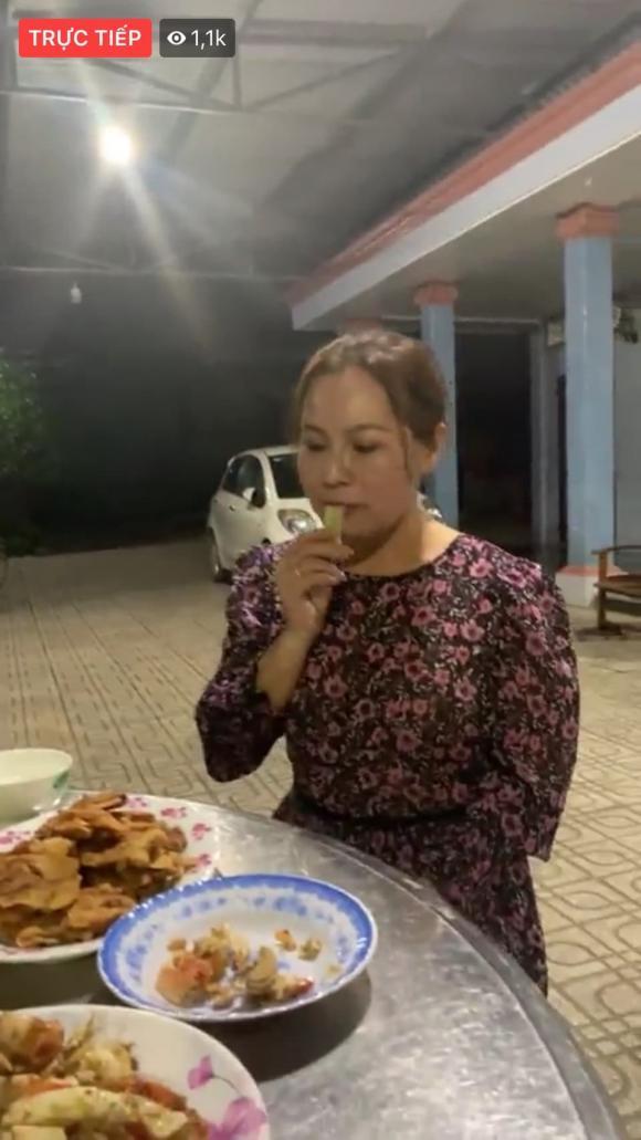 Quý Bình, họp mặt, gia đình, sao Việt, CEO