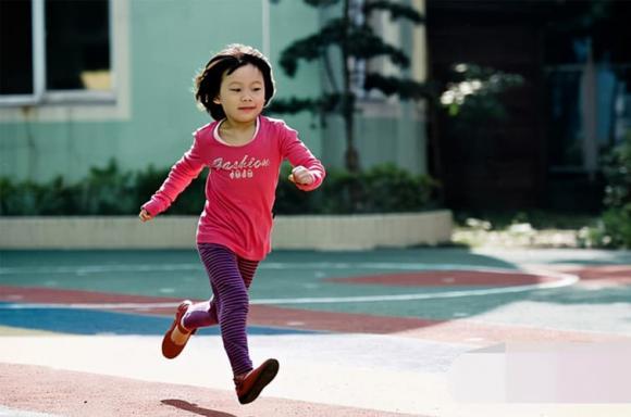 trẻ em, thể thao, nuôi dạy trẻ, chăm trẻ