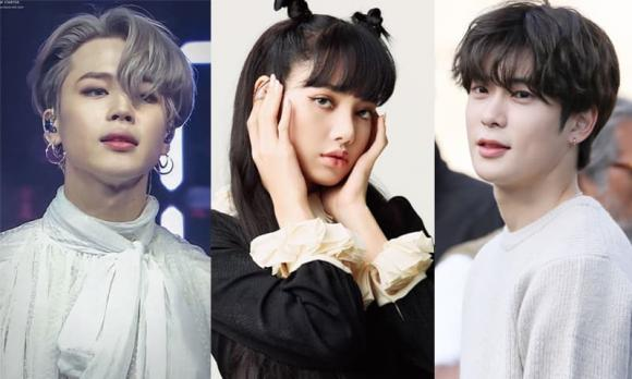 Jungkook (BTS), Jungkook (BTS) tậu nhà 162 tỷ đồng, sao Kpop, sao hàn