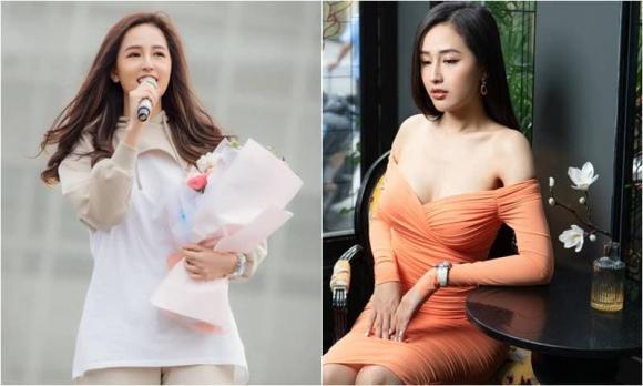 Noo Phước Thịnh, Hoàng Thùy Linh, Gil Lê, Mai Phương Thúy,