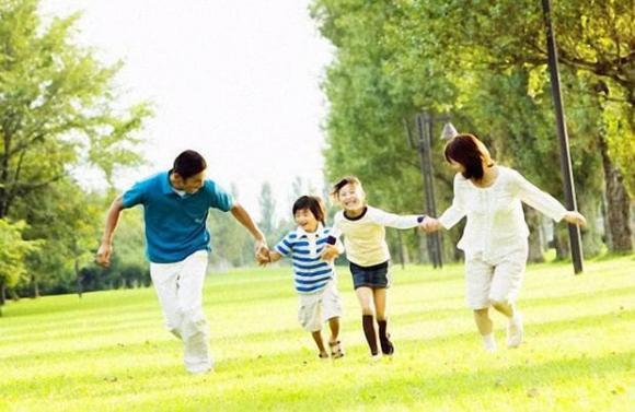 chăm trẻ, kinh nghiệm chăm trẻ, sức khỏe nhi