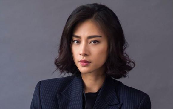 Ngô Thanh Vân lên tiếng về ồn ào bản quyền phim