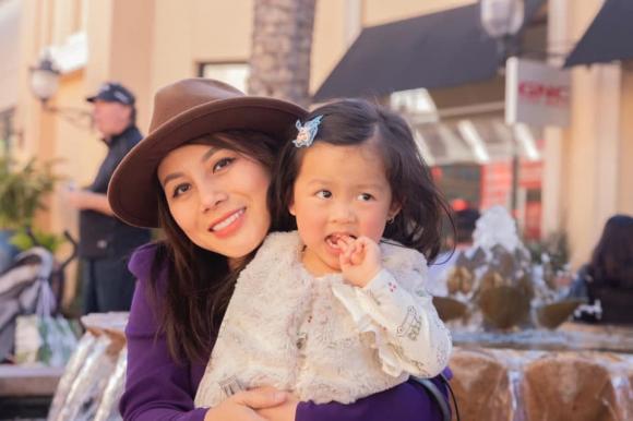 Hoàng Anh, Quỳnh Như, vợ cũ Hoàng Anh