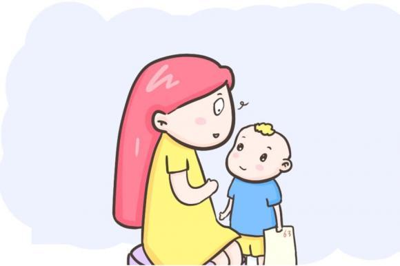 chăm sóc trẻ nhỏ, lưu ý khi chăm sóc trẻ, cách sinh con giỏi