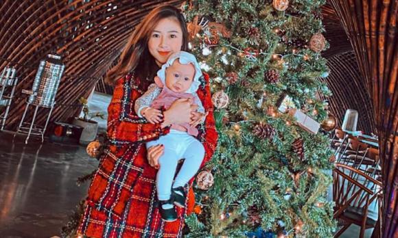 cầu thủ Văn Đức, vợ Văn Đức, Võ Nhật Linh
