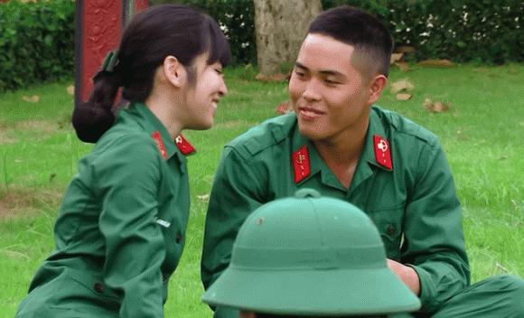 Khánh Vân, chú Ngạn, Noel, Giáng sinh, sao Việt