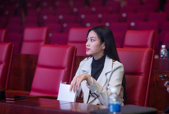 Đỗ Thị Hà, Hoa hậu Việt Nam 2020,