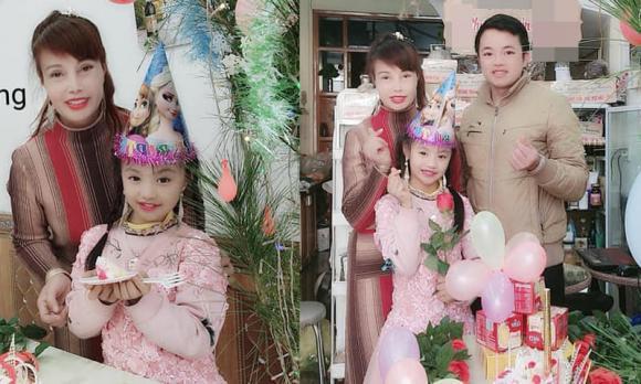 Cô dâu 62 tuổi ở Cao Bằng, Thu Sao, cô dâu 62 tuổi