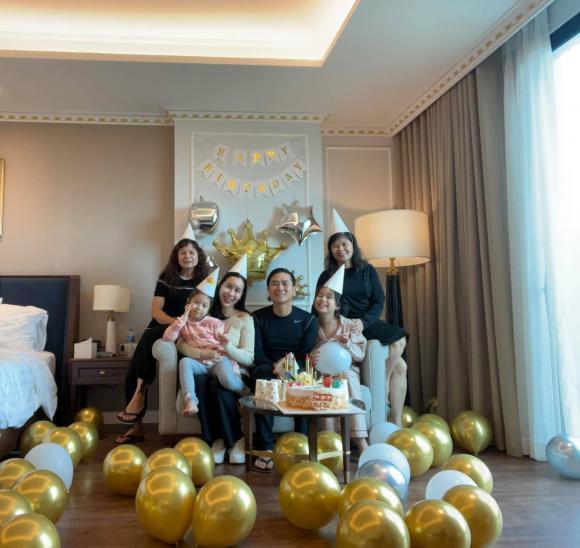 Lưu Hương Giang, Hồ Hoài Anh, nam nhạc sĩ, nữ ca sĩ, sinh nhật,