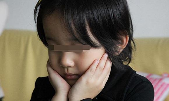 chăm sóc trẻ nhỏ, dấu hiệu trẻ thiếu canxi, thiếu canxi ở trẻ nhỏ